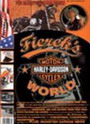 Fiereks World 2003-11